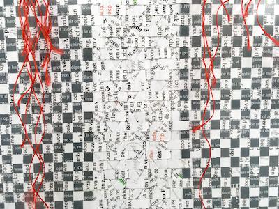 manuscripten
